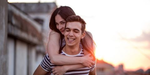 Facial expression, Skin, Beauty, Smile, Shoulder, Arm, Fun, Happy, Photography, Hand,