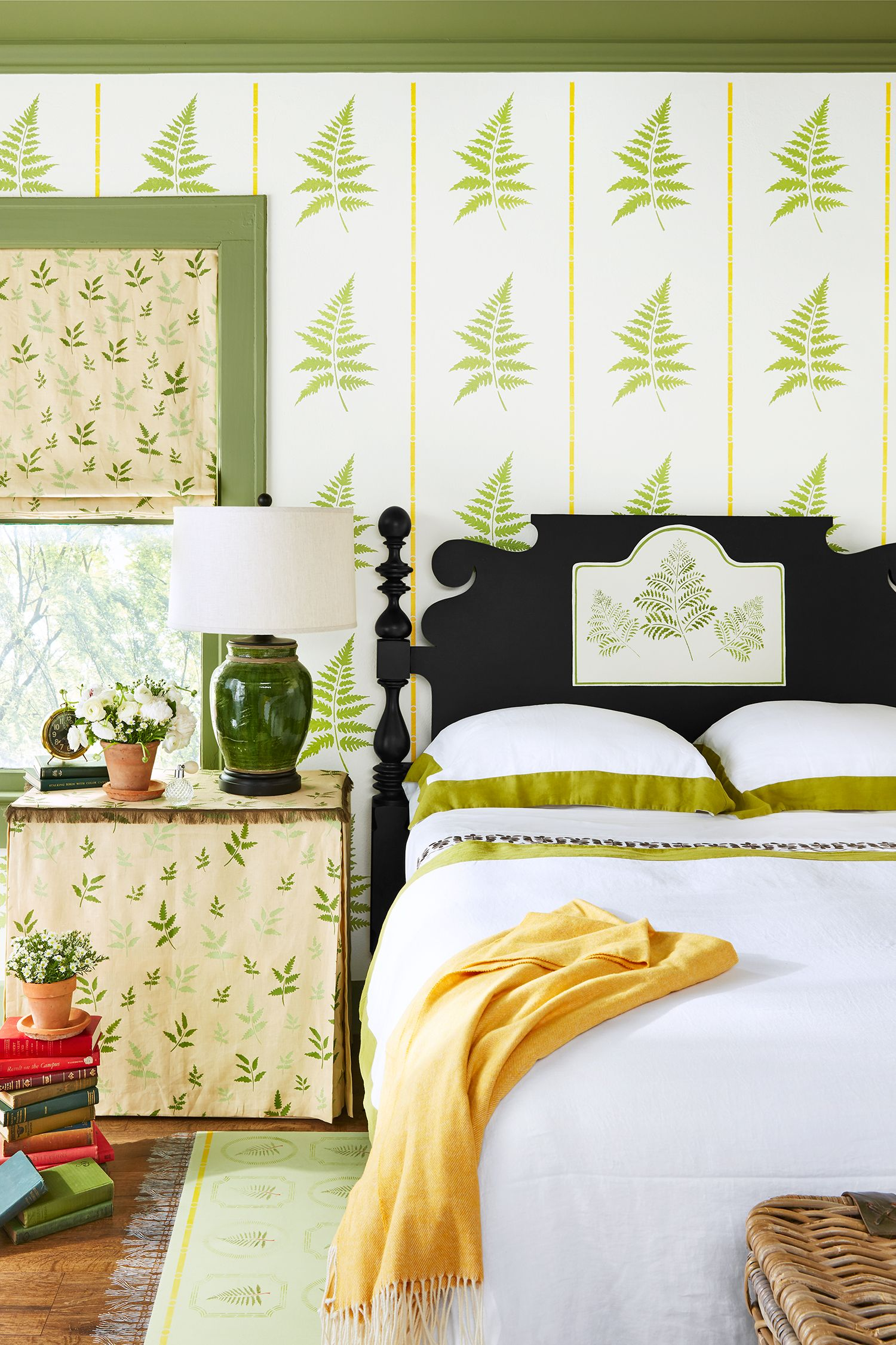 Genius Decorating Ideas For Every Room In Your House