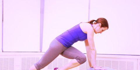 step-workout-art.jpg