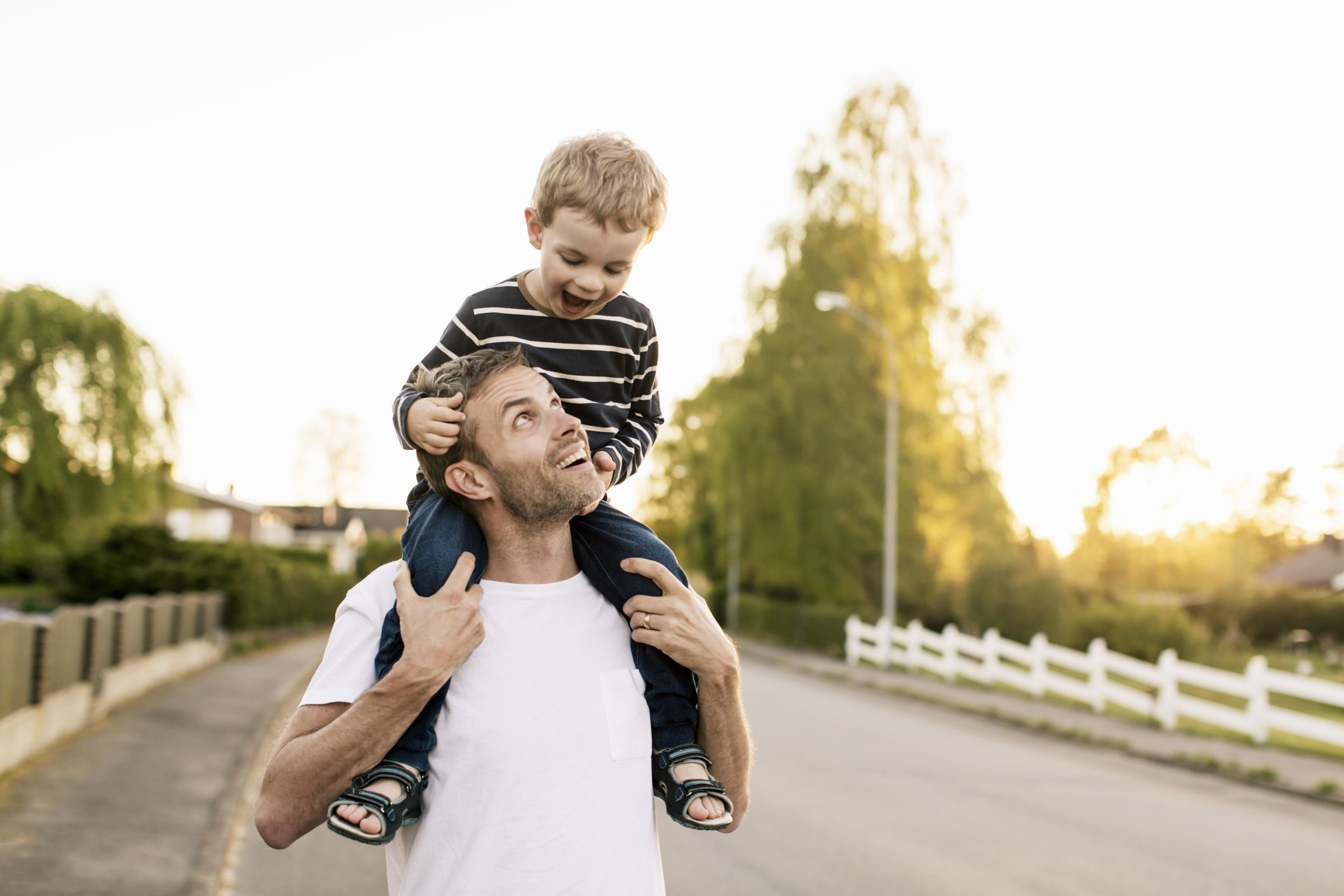 071a1dd1 32 Best Step Dad Quotes - Stepfather Quotes for Father's Day