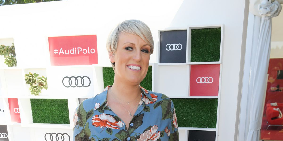 Steph McGovern enlists help to plan date night