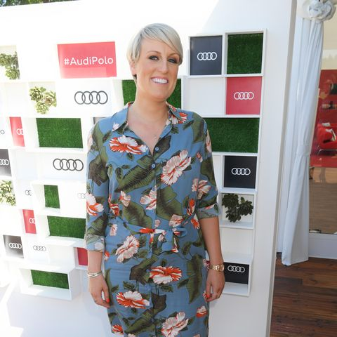 Steph McGovern's fans are sharing their hilarious work form home mishaps