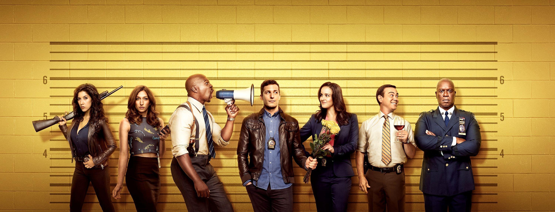 FOX's 'Brooklyn Nine-Nine' - Season Five
