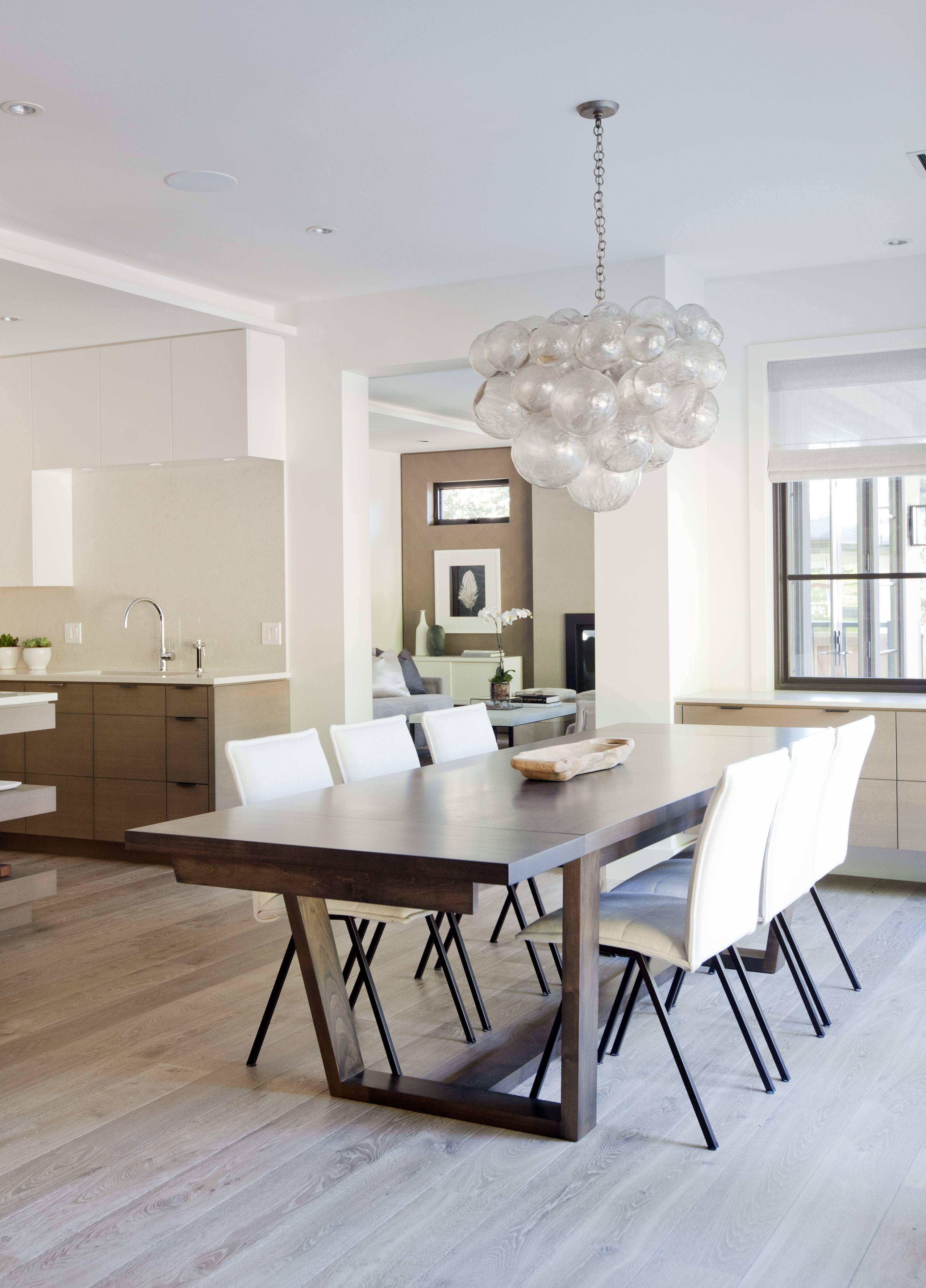 Minimalist Dining Set Off 63, Minimalist Dining Room Table