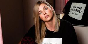 interview-stephanie-curvy-supermodel