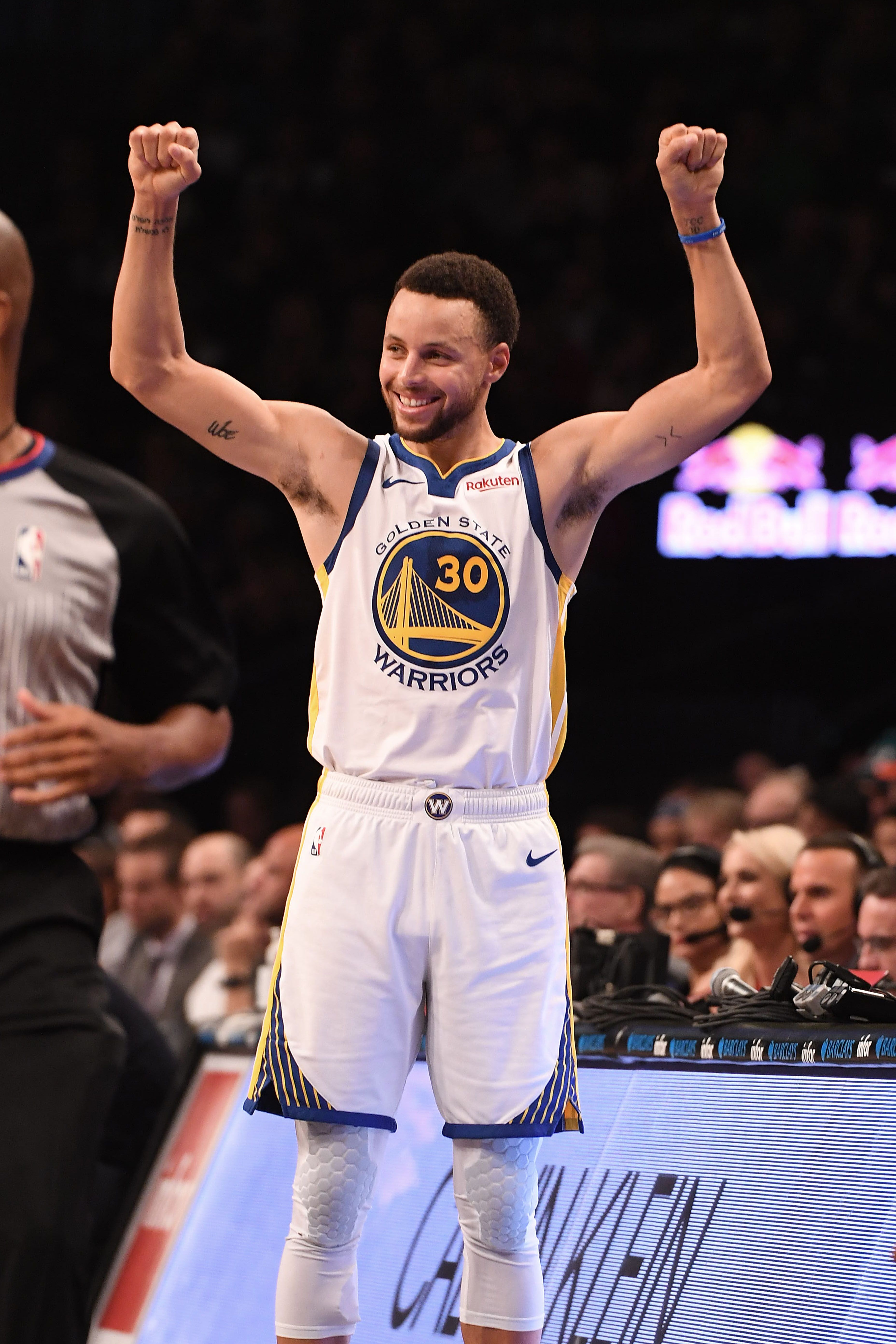 Why Steph Curry Got His Under Armour Sneakers Listed in the Girls Section 1cda0b290