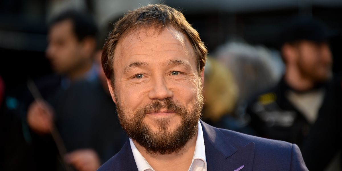 Peaky Blinders season 6 picture confirms Line of Duty's Stephen Graham in new role