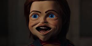 Muñeco Diabolico, remake