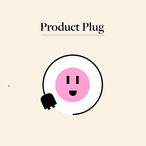 Smile, Power plugs and sockets, Icon, Emoticon, Illustration, Electrical supply, Art,