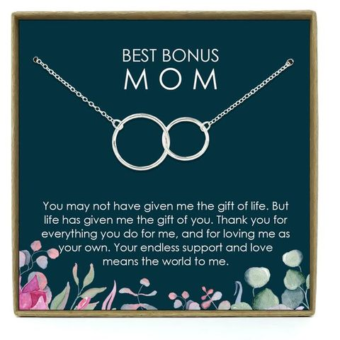 22 Stepmom Gift Ideas Mother S Day Gifts For Stepmothers