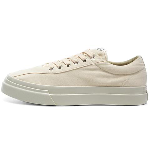 Footwear, Shoe, Sneakers, White, Beige, Product, Walking shoe, Plimsoll shoe, Skate shoe, Outdoor shoe,