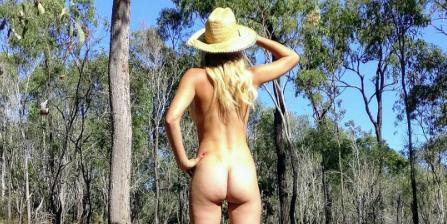 sterre-reist-naakt-australie