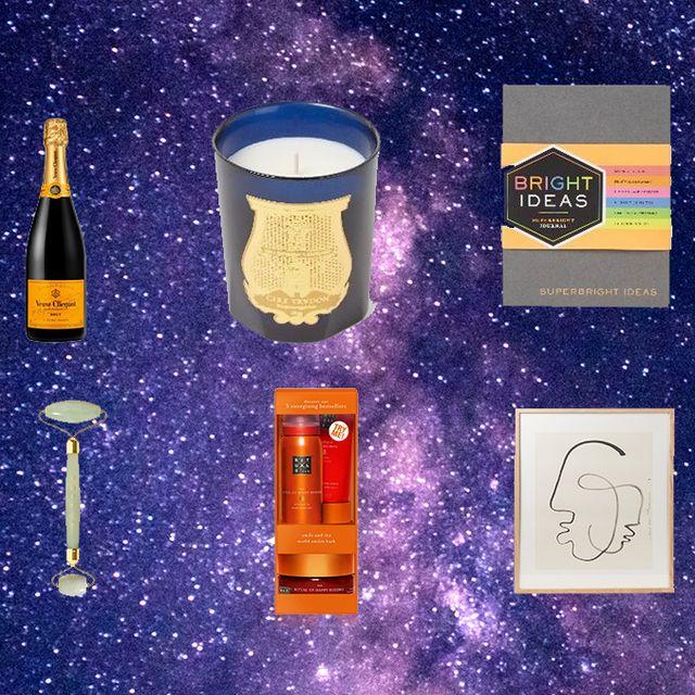 deze cadeautjes volgens sterrenbeeld vinden je vriendinnen sowieso leuk