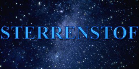 sterrenstof astrologie