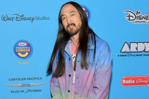 2019 Radio Disney Music Awards - Arrivals
