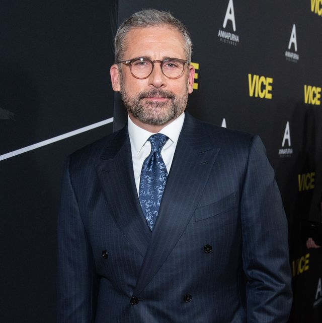 """annapurna pictures, gary sanchez productions and plan b entertainment's world premiere of """"vice""""   red carpet"""
