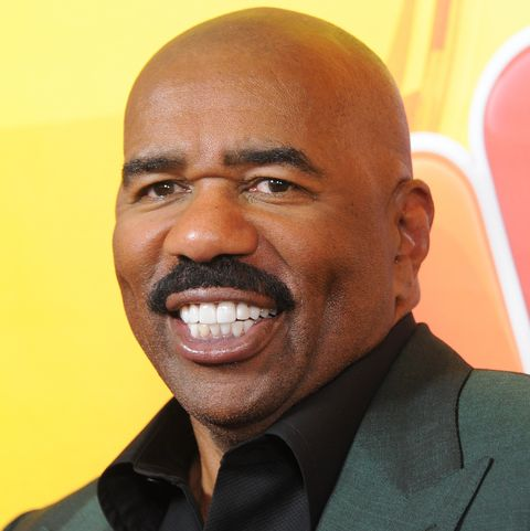 3dddd96459c2c A Look at Steve Harvey s Journey From Being Homeless to Having a Massive  Net Worth