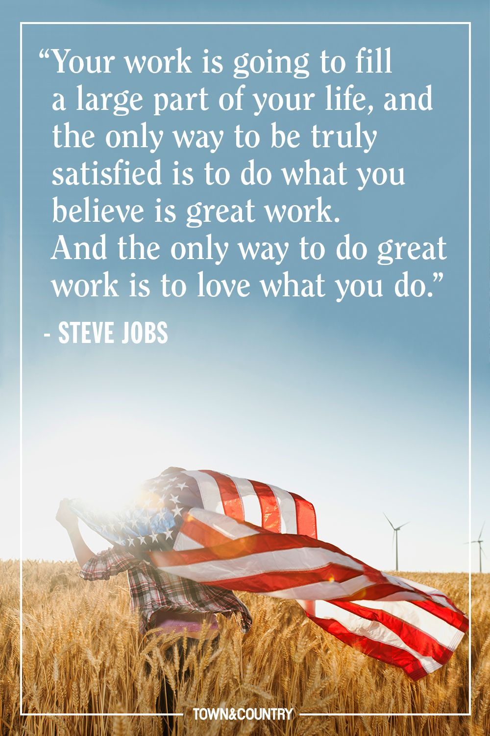 20 Best Labor Day Quotes - Most Inspiring Sayings About ...
