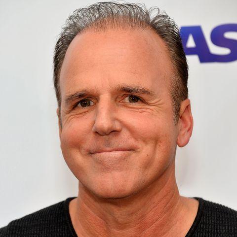 Steve Oedekerk, Oscars