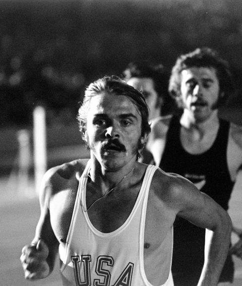 cortes, pelo, historia, atletismo