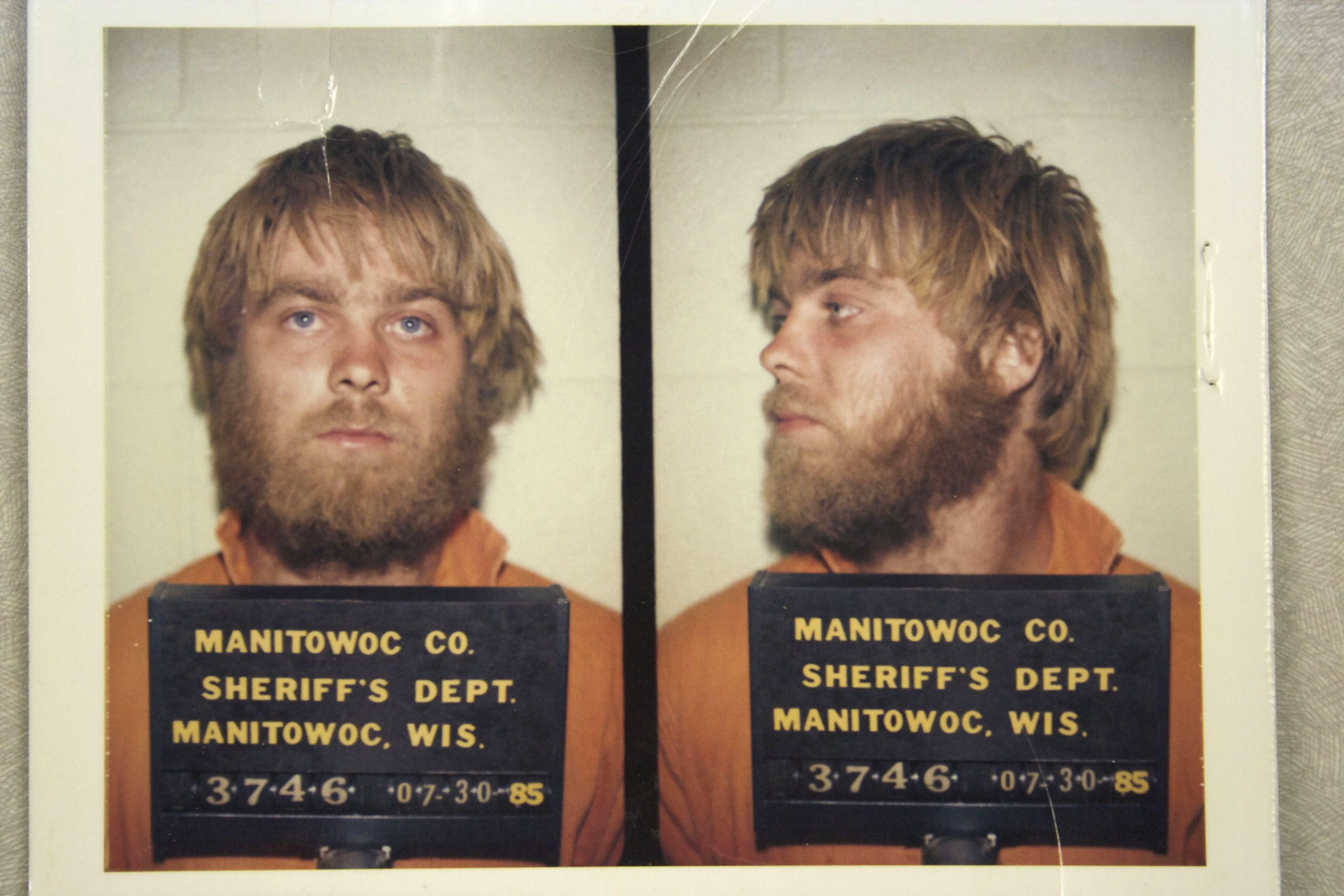 Making a Murderer's original Avery case revisited in new doc