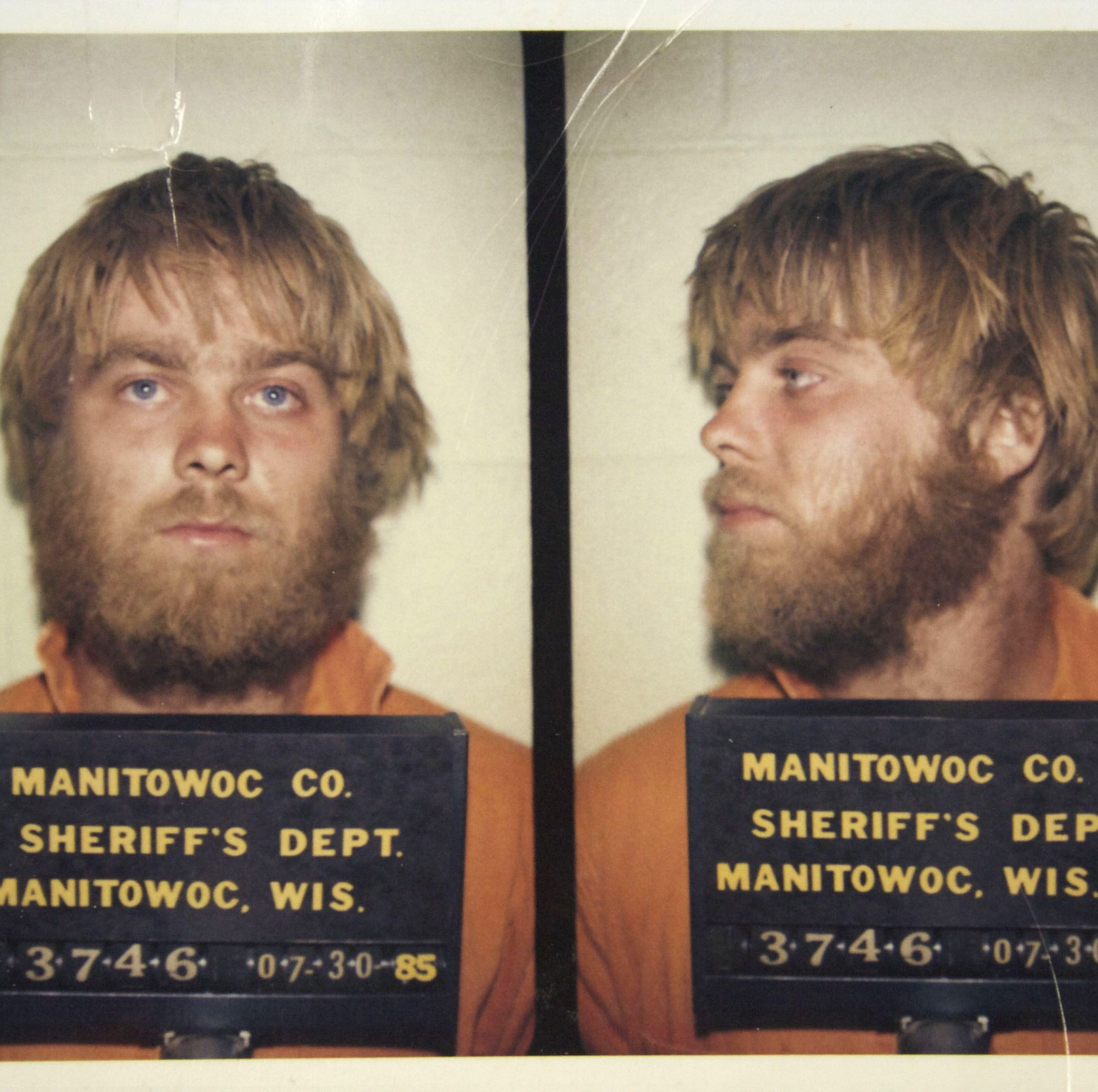 Are we right to have an obsession with true crime?