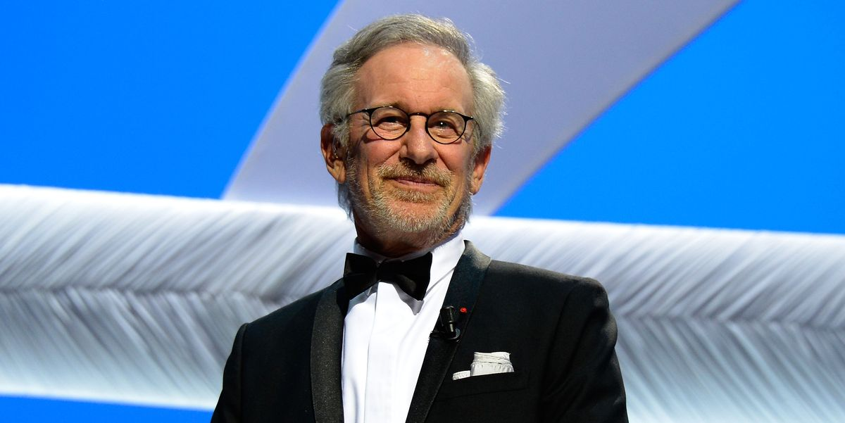steven spielberg appears on stage during the opening news photo 1581719360 jpg?crop=0 761xw:0 573xh;0 0304xw,0 0578xh&resize=1200:*.'