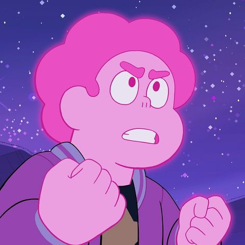 Why Steven Universe Future Doesnt Need A Second Season