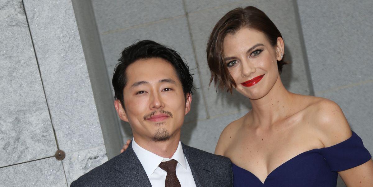 Walking Dead cast reuniting for creator's new show Invincible