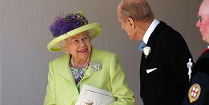 stewart parvin, couturier, queen elizabeth, ontwerper stewart parvin,