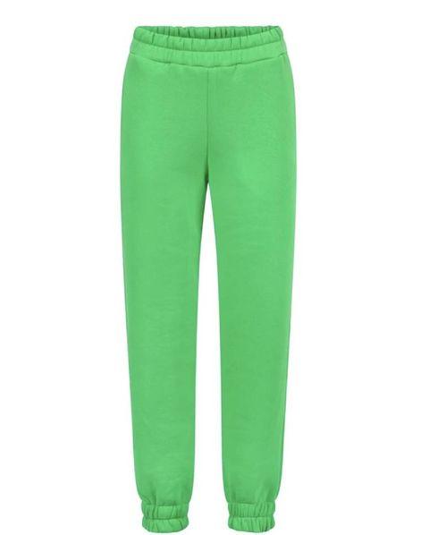 stieglitz groene broek