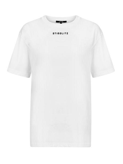 stieglitz t shirt