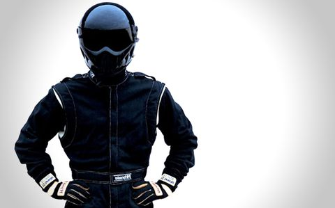 Jacket, Outerwear, Hoodie, Hood, Helmet, Sleeve, Personal protective equipment, Leather, Leather jacket, Fictional character,