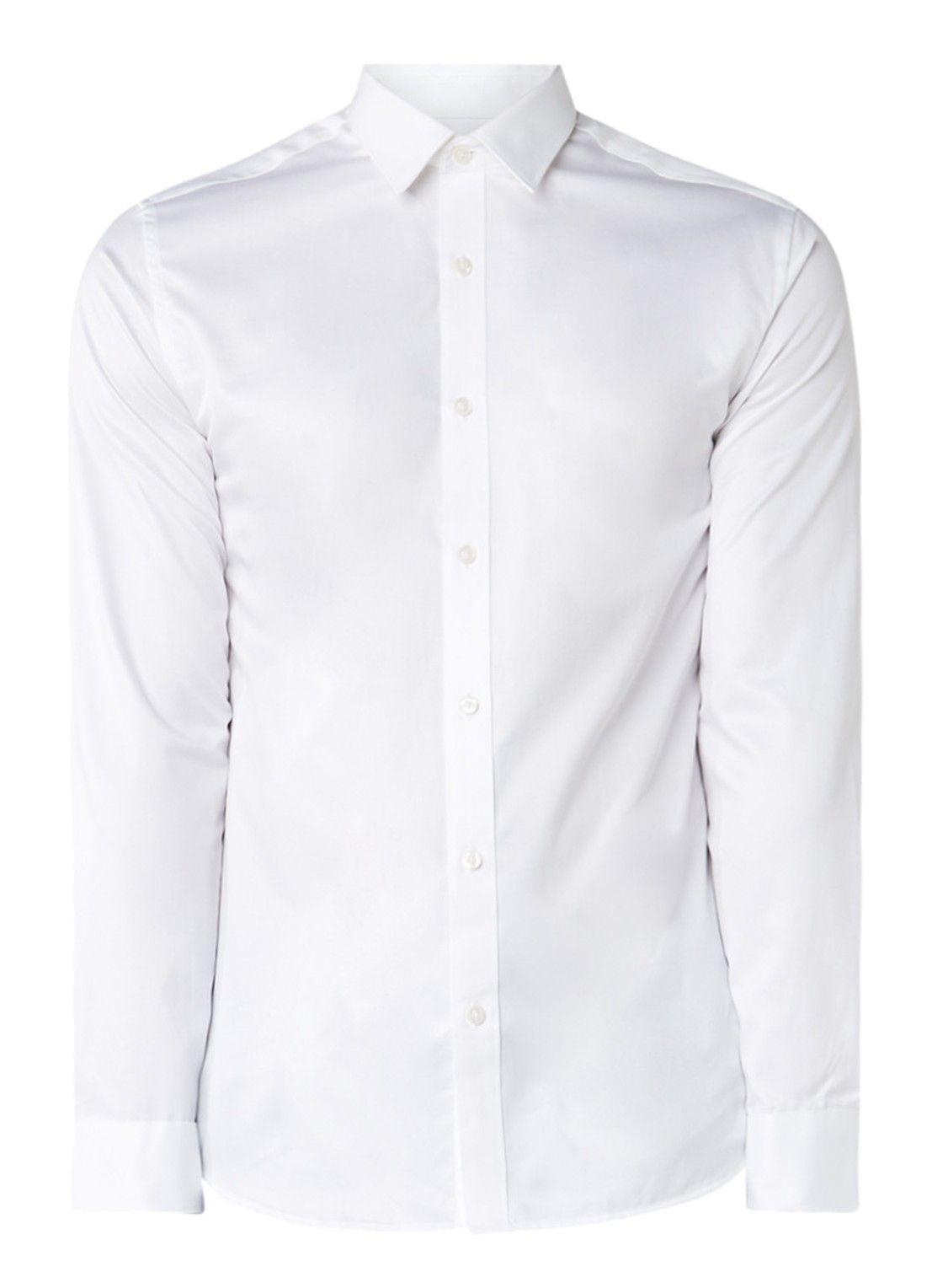 Heren kleding kopen