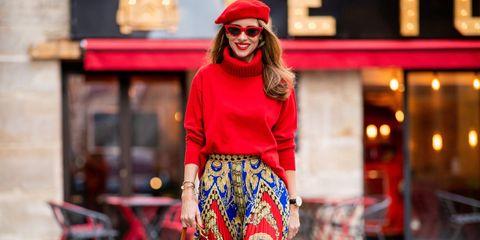 stijlvolle truien, sweaters, trends, 2018, modetrend,