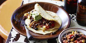 pannenkoek-mexicaans-mais-bonen-avocado-herstel