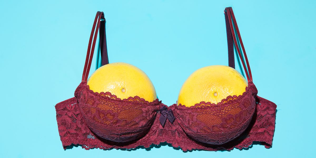 Boob Job Cost Things To Know About Breast Surgery
