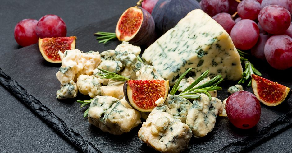 Where to buy the best Stilton this Christmas