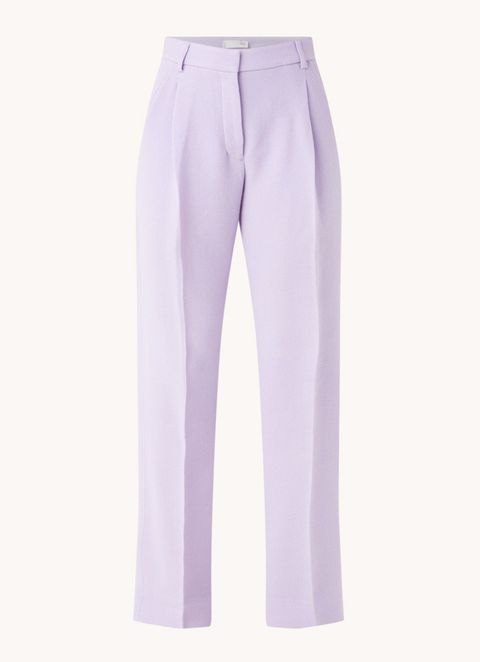 pantalon stine goya
