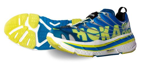Deckers Acquires Hoka One One Shoes