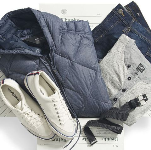 Footwear, White, Shoe, Sneakers, Athletic shoe,
