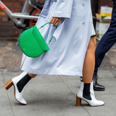 new styles 79e9f d6ef3 Scarpe da donna: le tendenze moda per la stagione - Elle