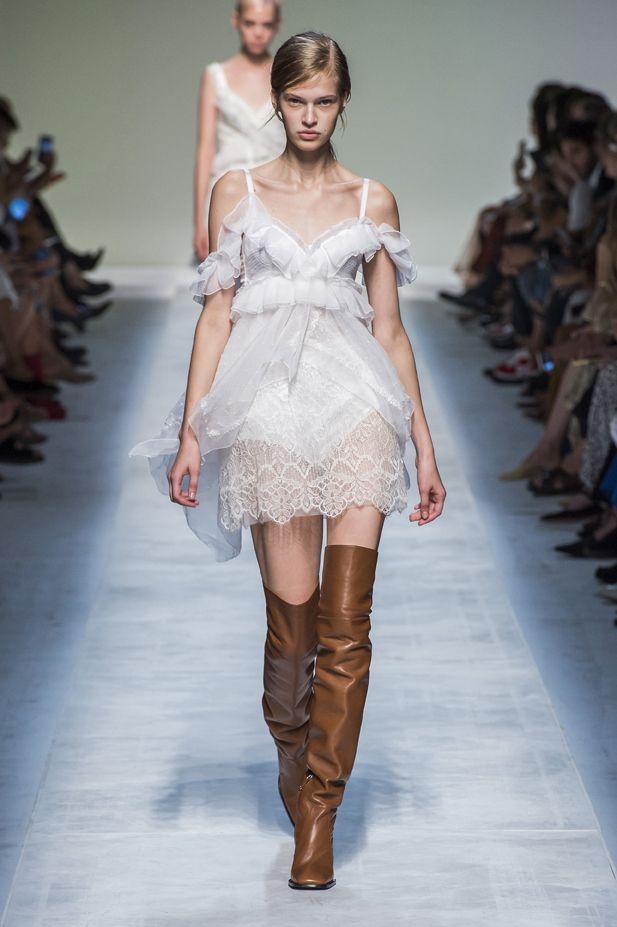 stivali-alti-moda-2019-ermanno-scervino