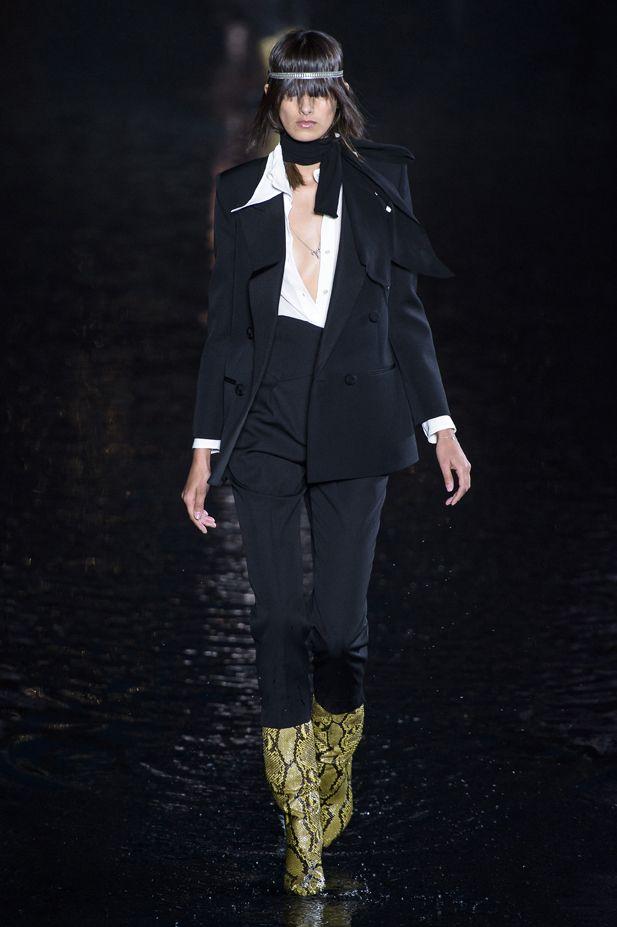 stivali-alti-moda-2019-saint-laurent-by-anthony-vaccarell
