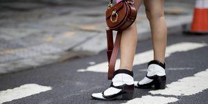 stivali-texani-moda-primavera-estate-2019