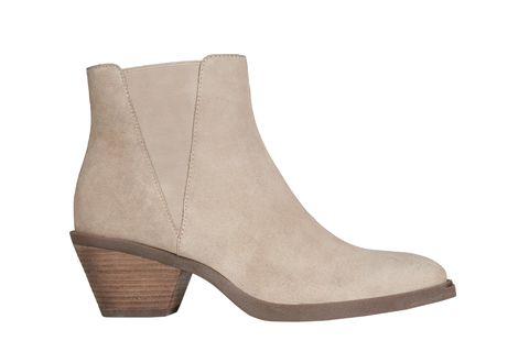 scarpe sportive a4626 be972 16 stivali texani tendenza cowboy style della moda Primavera ...