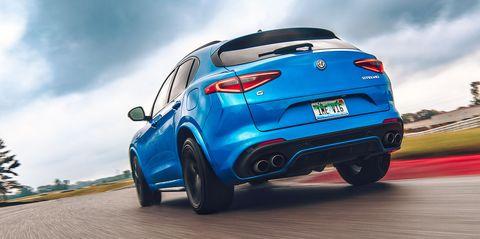Land vehicle, Vehicle, Car, Automotive design, Mid-size car, Sport utility vehicle, Family car, Hot hatch, Compact car, City car,