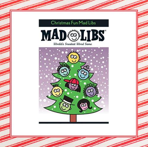 81 Best Stocking Stuffers Cheap Christmas Gift Ideas 2020