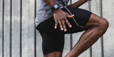d0892180ae 12 Best Compression Shorts for Men - Men's Compression Shorts Gym