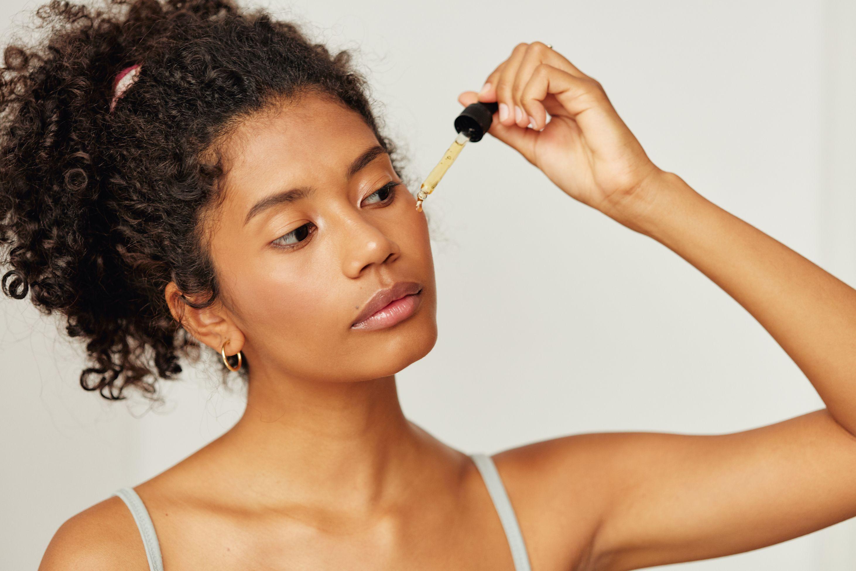 Ferulic Acid: A Dermatologist's Guide